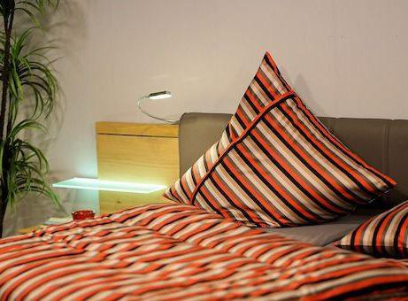 Zdravé kúrenie a chladenie - stropné chladenie - stenové kúrenie a chladenie - podlahové kúrenie